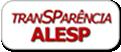 Transpar�ncia ALESP