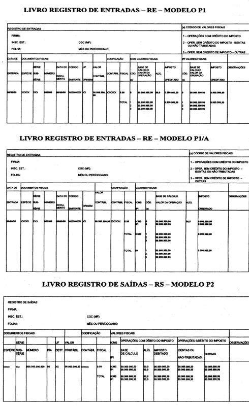 decreto 23 1999: