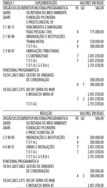 DECRETO 2607 EBOOK DOWNLOAD
