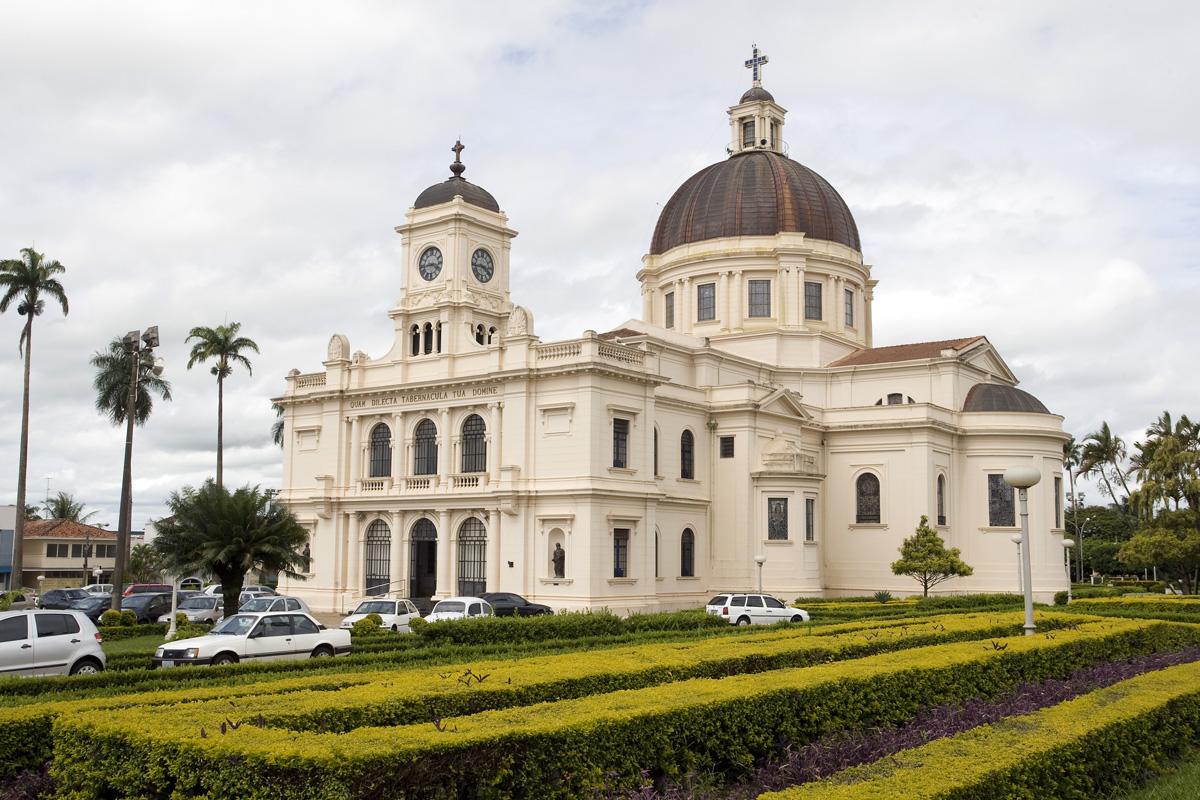 Fonte: www.al.sp.gov.br