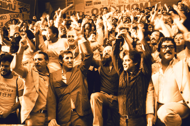 Há 35 anos, o Brasil retomava o pluripartidarismo