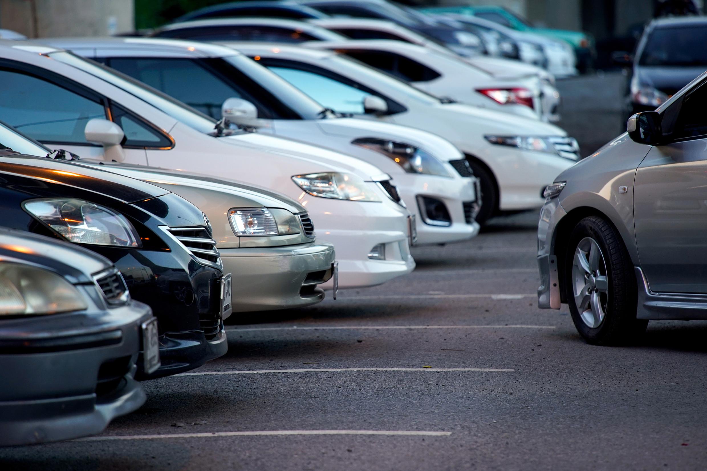 Processo de venda de veículos apreendidos em leilões será acelerado